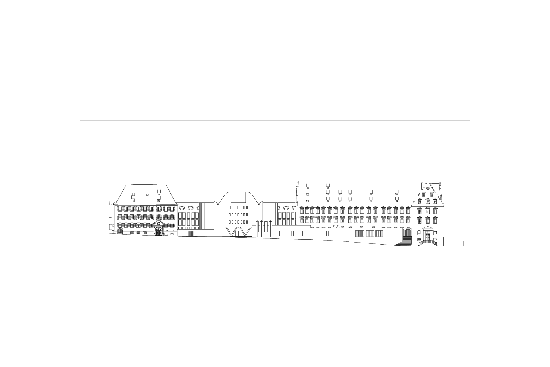 Diözesan-Archiv und Bischöfliches Ordinariat Rottenburg