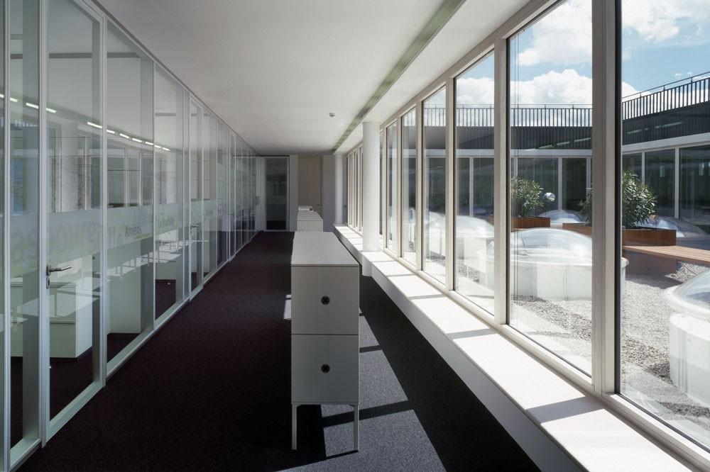 Feco-Forum in Karlsruhe