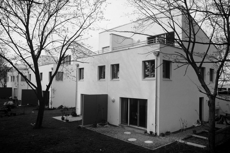 Kettenhäuser Karlsruhe