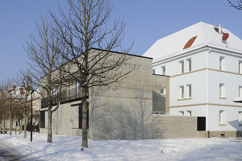 Landesgymnasium Schwäbisch Gmünd