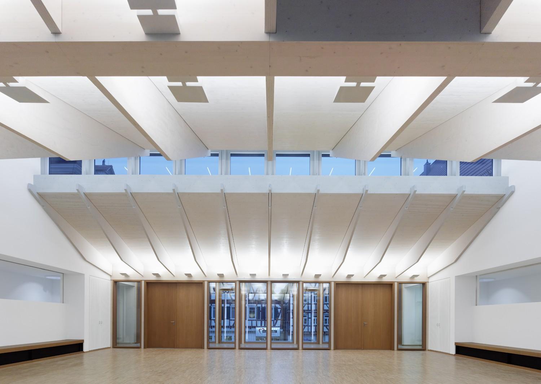 Rathaus Brackenheim